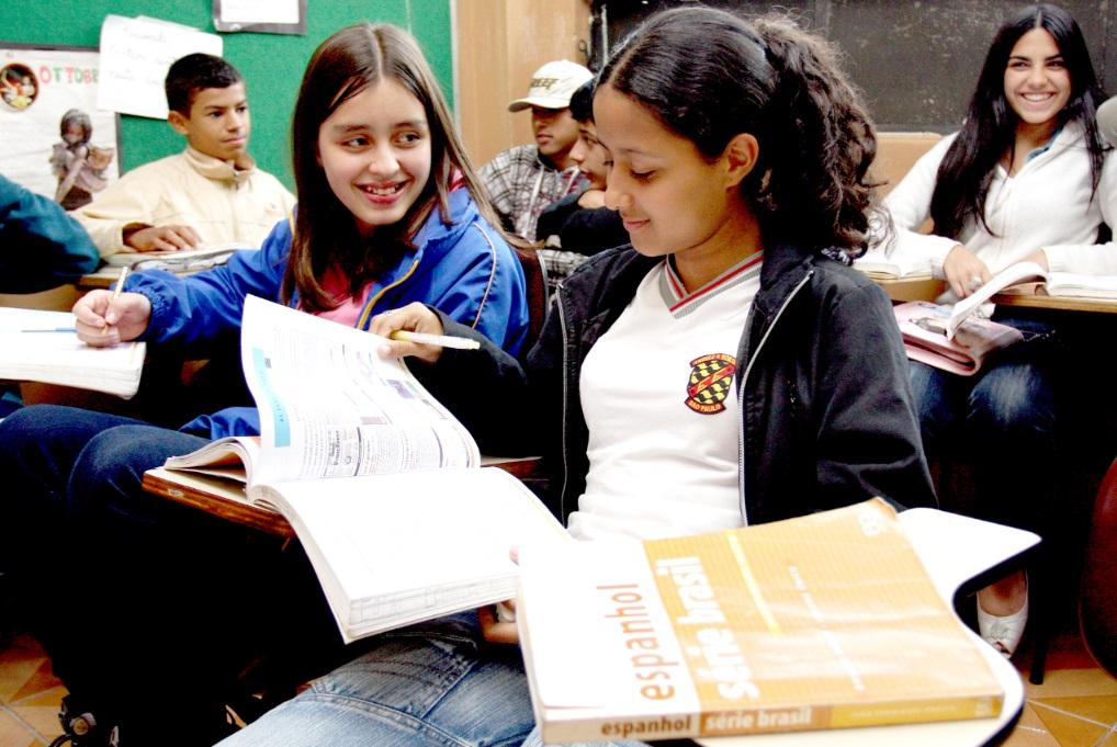 4b_SE PRECISAR_Curso de idiomas para rede pública de ensino (1)
