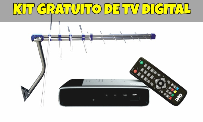 Kit-Gratuito-de-TV-Digital-1
