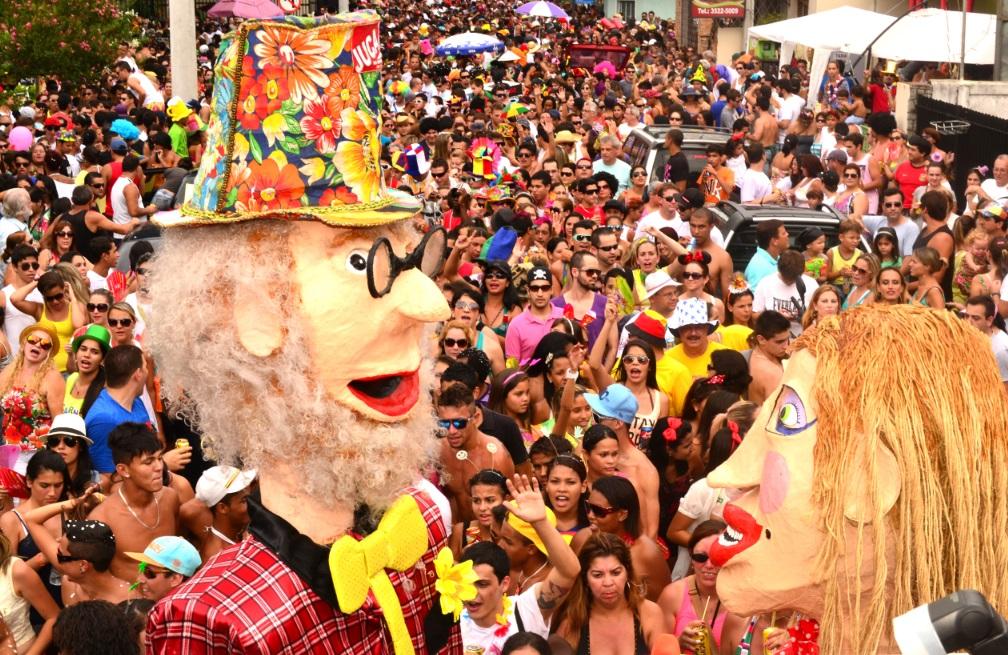 5a_pre carnaval Juca Teles -2013 (2)