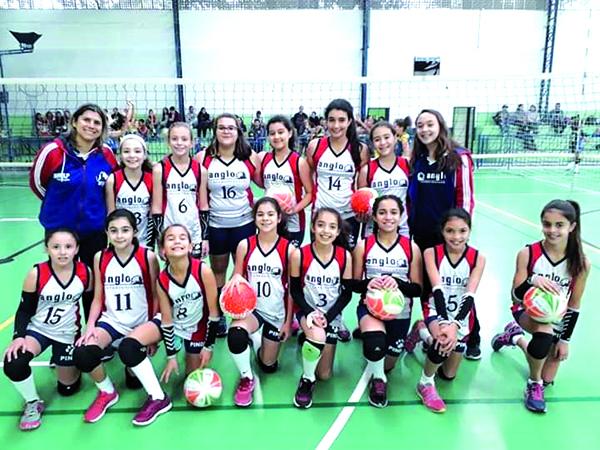 a21e785c17 Cadernos Esportes   Jornal Tribuna do Norte