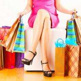 """Vendas a prazo no """"Dia das Mães"""" crescem 0,11% e adiam recuperação mais vigorosa do varejo"""