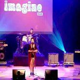Festival para jovens músicos abrirá inscrições