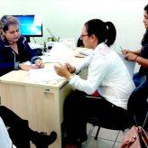 """Secretaria de Habitação realiza ações no """"Bem Viver"""""""