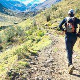 Evento esportivo discute trail running na região