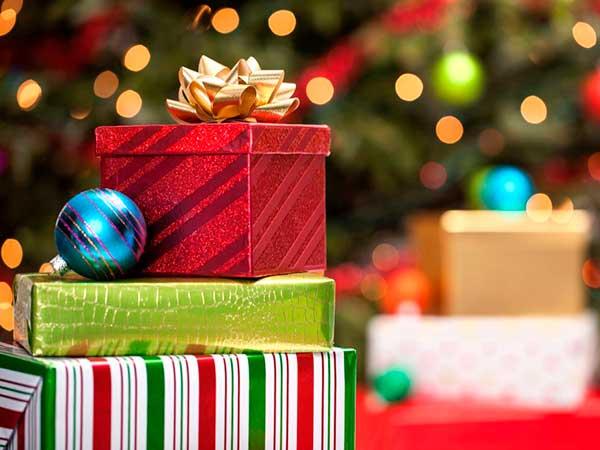 Vendas de Natal devem crescer 5% na região