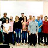 Eleição define nova diretoria da Acip para biênio '2020/2022'