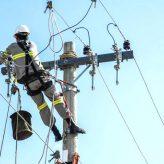 Bairro Araretama terá interrupção de energia elétrica no domingo