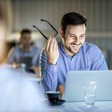 Curso online estimula crescimento empresarial e geração de emprego