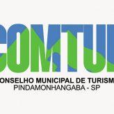 Pinda se prepara para retomada do Turismo após pandemia