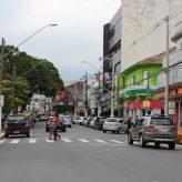 Pinda registra queda de 42% em mortes no trânsito e 21% em acidentes