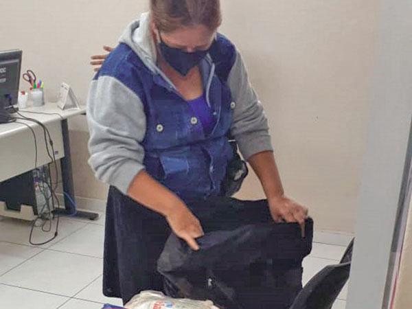 Com recursos da Novelis, Fundo Social de Pinda realiza doação de mais 3 mil cestas básicas