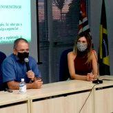 Município discute anistia de regularização para edificações irregulares e clandestinas