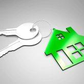 Secretaria de Habitação lança pré-cadastro habitacional