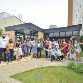 '8º City Tour' alavanca ações de turismo na cidade