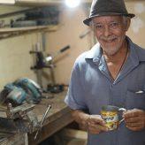 'Prêmio Mestre Cultura Viva' homenageará cinco artistas de Pinda em sua terceira edição