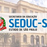 Seduc-SP abre Banco de Talentos para Dirigente Regional de Ensino